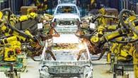 6 milyar dolarlık otomotiv yan sanayi ürünü ihraç edildi