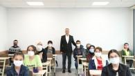 SEDA Öğrencilerinden LGS'de Büyük Başarı