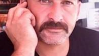 Sefer Çümen elektrik çarpması sonucu hayatını kaybetti