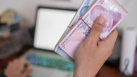 Borç erteleme kararı! Belge ile bankaya başvurun