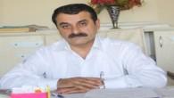 MHP Sultangazi kurucu ilçe başkanı Yusuf Bingöl vefat etti.
