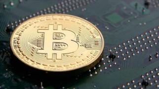 Kripto para yatırımı kabusu oldu! Her şeyini kaybetti