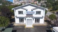Afet ve Acil Durum Yönetim Merkezi Çok Yakında Hizmete Açılıyor