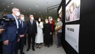 Sosyal Mesafede 'O' An Fotoğraf Yarışmasında Ödüller Sahiplerini Buldu