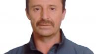ADALET YENİDEN ŞEKİLLENİYOR
