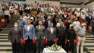 """Gelecek Partisi Arnavutköy"""" de, gövde gösterisi yaptı"""