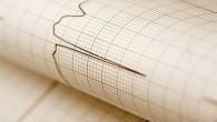 Gürcistan'da 4,6 büyüklüğünde deprem