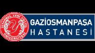 Yeni Yüzyıl Gaziosmapasa hastanesi 30. Yılını kutluyor
