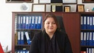 Eyüpsultan Kız Anadolu İmam Hatip Lisesi