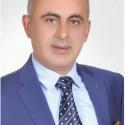 Mehmet BARAN