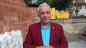 Ümraniye Esnaf ve Sanatkarlar Odası Başkanı Mehmet Özdil: KÜÇÜK ESNAFIMIZA CAN SUYU İSTİYORUZ!..