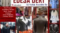 Edesa Deri