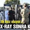 Hain  Fetö/PYD lideri Fethullah Gülen Devleti ne hale getirdi