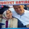AKP'li başkanın kızı FETÖ'den tutuklandı