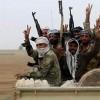 Türkmen Kurtuluş Vakfı Başkanı El Bayati : 'Türkiye Irak mozaiğini anlamıyor'