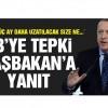 Erdoğan: OHAL belki 3 ay daha uzar, size ne?