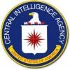 CIA, Uzaktan Beyinleri Kontrol Ediyor