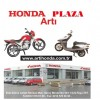 Honda Artı