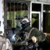 İstanbul'da Bin Polisin Katılımıyla Uyuşturucu Operasyonu