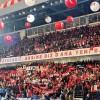 AKP'nin referandum toplantısından detaylar