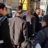 Uşak Üniversitesi'nde 12 kişi FETÖ'den gözaltına alındı