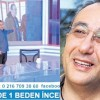 Tayfun Talipoğlu'nun ölümünde krem şüphesi!