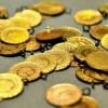 Altın fiyatları düşüşe geçti! 22 Mayıs Kapalıçarşı'da çeyrek altın…