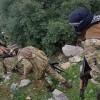 ÖSO'nun Kürt savaşçılarından Afrin'e mesaj