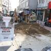 ESTAM, Fahri Korutürk Caddesiyle başladı