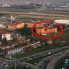 İstanbul'un kupon arazileri tek tek satılıyor