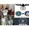 FETÖ darbe senaryosu değil FETÖ yu kullanan İngilizDış İstihbaratServisi MI6 ve CIA ve FBI —dış istihbaratservisi MOSSAD'ınkontrolünde