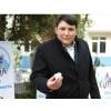 77 BİN KİŞİ! dolandıran Çiftlik Bank kurucusu Mehmet Aydın'ın arkasında büyük bir şebeke var Mehmet Aydın' sadece bir deşoron