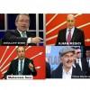 CHP ittifakının aday adaylarının sizce hangisi olmalı