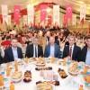 Sultangazi'de Çevre Günü Etkinlikleri