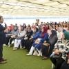 Başkan Ali Kılıç'tan Maltepeli kadınlara birlik mesajı