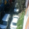 Şişli'de büyük operasyon! Tüm sokaklar tutuldu didik didik aranıyor