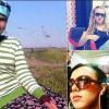 13 yaşında erkeklere pazarlandı, 18 yaşında hayatını kaybetti…