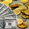 Dolar fiyatları kaç lira oldu? Altın fiyatları kan kaybediyor…