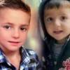 Reşadiye'deki kayıp çocuklardan kötü haber