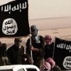 DEAŞ, 40 sivili öldürüp elektrik direklerine astı