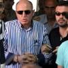 Ali Fuat Yılmazer: Ergenekon operasyonları düzmece ise sorumlusu…
