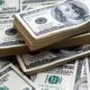 DHKP-C DOSYASI : DHKP-C'lilere 1 milyon mark fidye teklifi