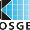 KOSGEB kredisi için şartlar belirlendi! Başbakan Yıldırım açıkladı