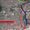Sabiha Gökçen – Kurtköy Metrosu 2020'de açılıyor