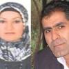 Eşini bıçaklayan kadına 5 yıl ceza
