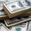 Küresel gelişmeler ve MB sıkılaştırmasıyla dolar 3.55 lirayı gördü