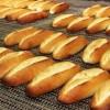 İki ilde ekmeğe yüzde 25 zam geldi