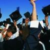 FETÖ üniversitelerinde skandal! Sahte diploma dağıtılmış