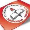 MEB'den devamsızlık sorunu olan üniversite adaylarına müjde