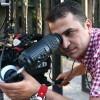 Reis ve Uyanış filmlerinin yapımcısı Ali Avcı tutuklandı
